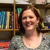 Elizabeth tutors Psychology in Fargo, ND