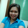 ROSEDELYN tutors Math in Dumaguete, Philippines
