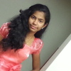 sruthi tutors C++ in Atlanta, GA