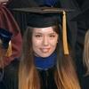 Lee Anne tutors Statistics Graduate Level in College Park, MD