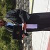 Ramiro tutors Philosophy in Hayward, CA