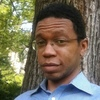 Charles tutors Physics in New York, NY