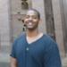 Alemayehu tutors Study Skills in Pomona, CA