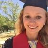 Stephanie  tutors in Lubbock, TX