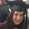 Gail tutors MCAT Social and Behavioral Sciences in Dobbs Ferry, NY