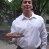 Michael tutors Nutrition in Minnetonka, MN