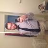 Adam tutors Geography in Las Vegas, NV