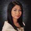 Joy tutors Voice in Manila, Philippines