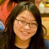 Julia tutors Biology in San Francisco, CA
