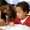 Tanisha tutors Summer Tutoring in Jacksonville, FL
