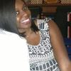 Patty tutors TOEFL in Miami, FL