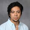 Alberto tutors Languages in Ithaca, NY