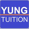 Yung tutors Physics in Brisbane, Australia