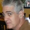 Greg tutors English in Mount Holly, NC