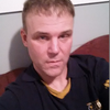Stephen tutors Accounting in Norwood, MA