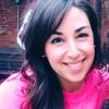 Joslyn tutors Study Skills in Norwalk, CT