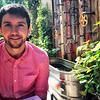 Kyle tutors AP English Literature and Composition in Los Angeles, CA