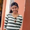 Alyssa Faith tutors Finance in Dumaguete, Philippines