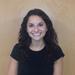Sarie tutors SAT Verbal in Mamaroneck, NY
