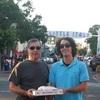 Michael tutors in San Diego, CA