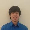 Davy tutors Organic Chemistry in Fremont, CA