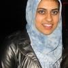 Mariam tutors Biochemistry in Irvine, CA