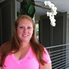 Stephanie tutors Pathology in Huntington, NY