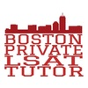 Boston Private tutors Constitutional Law in Boston, MA