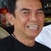 Rolando tutors in San Diego, CA