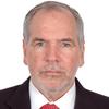Robert tutors Chemical Engineering in Clearwater, FL