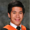 Reinhel Angelo tutors ACCUPLACER Reading Comprehension in Manila, Philippines