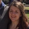 Madison tutors AP Environmental Science in Atlanta, GA