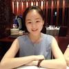 Michelle tutors C++ in Berkeley, CA