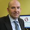 William tutors International Business in Berlin, Germany