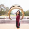 Alexandra tutors Summer Tutoring in Katy, TX
