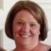 Elizabeth tutors Earth Science in Lewisville, TX