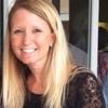 Meagan tutors Summer Tutoring in Naples, FL