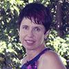 Karen tutors Statistics in Townsville, Australia