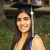 Tanya tutors MCAT Critical Analysis and Reasoning Skills in Corona, CA