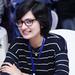 Masooma tutors Study Skills in Sabadell, Spain