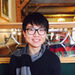 Boxin tutors Chinese in Ann Arbor, MI
