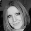 Jenny tutors Statistics in Glasgow, United Kingdom