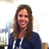 Elizabeth is an online Geography tutor in Melbourne, Australia