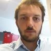 Maxime tutors French in Milano, Italy