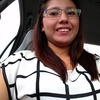 Genesis tutors Accounting in El Paso, TX