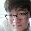 james tutors SAT Subject Test in Korean with Listening in Melbourne, Australia