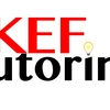 KEFTutoring tutors Calculus 1 in Pittsburgh, PA