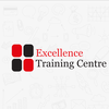 Excellence Training tutors Series 7 in Doha, Qatar