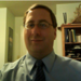 Joseph tutors Chemistry in Wallingford, CT