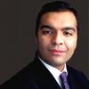 Shoaib tutors Clep Principles Of Microeconomics in New York, NY